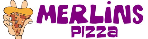 Merlin's Pizza